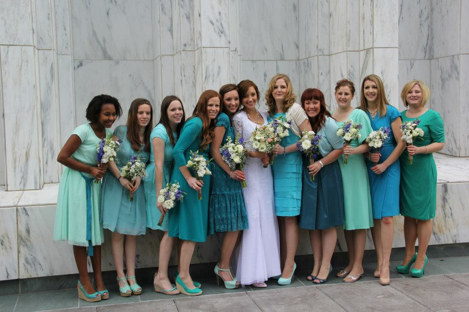 photo bridesmaids_zps74619e8f.jpg